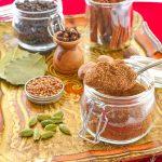 Sense & Edibility's Garam Masala