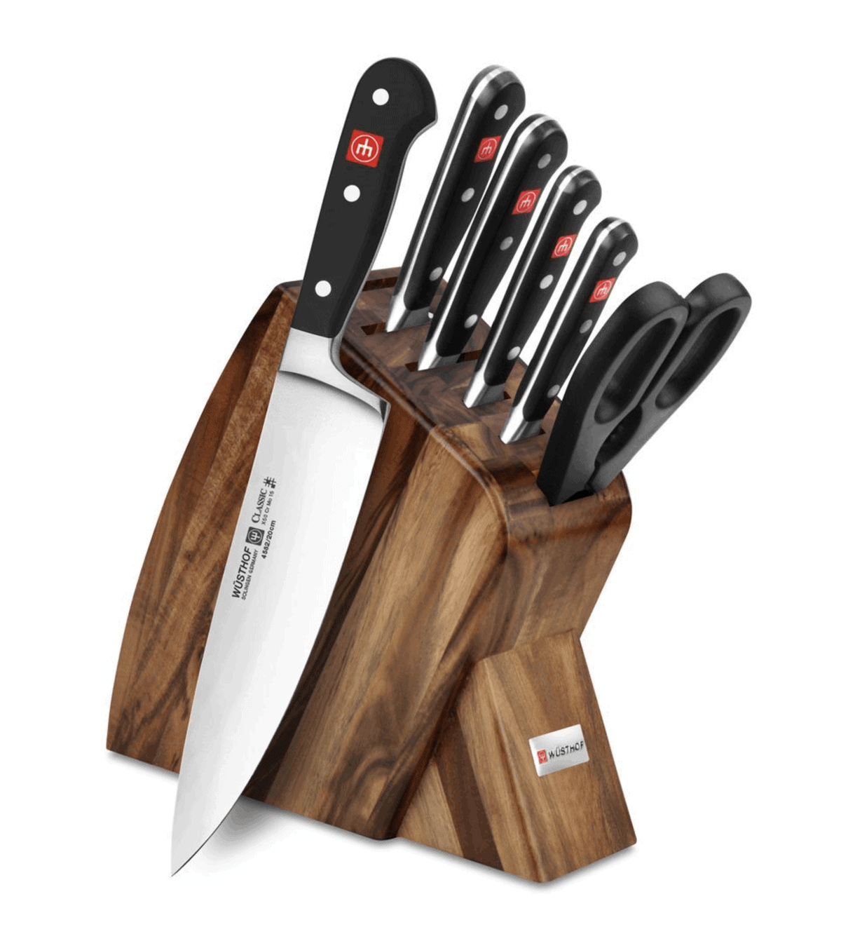 Sense & Edibility's Must Have Kitchen Tools